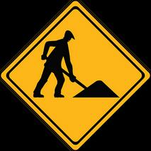 chantier partici