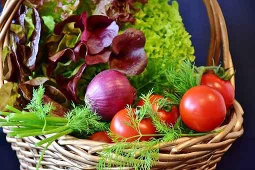 salad-2834091__340
