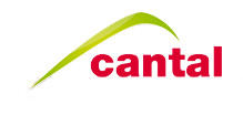logo-cantal