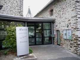 mairie1 270