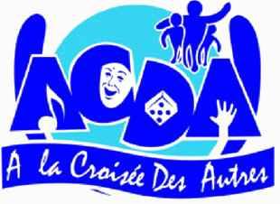 logo-centresocioalacroiseedesautres