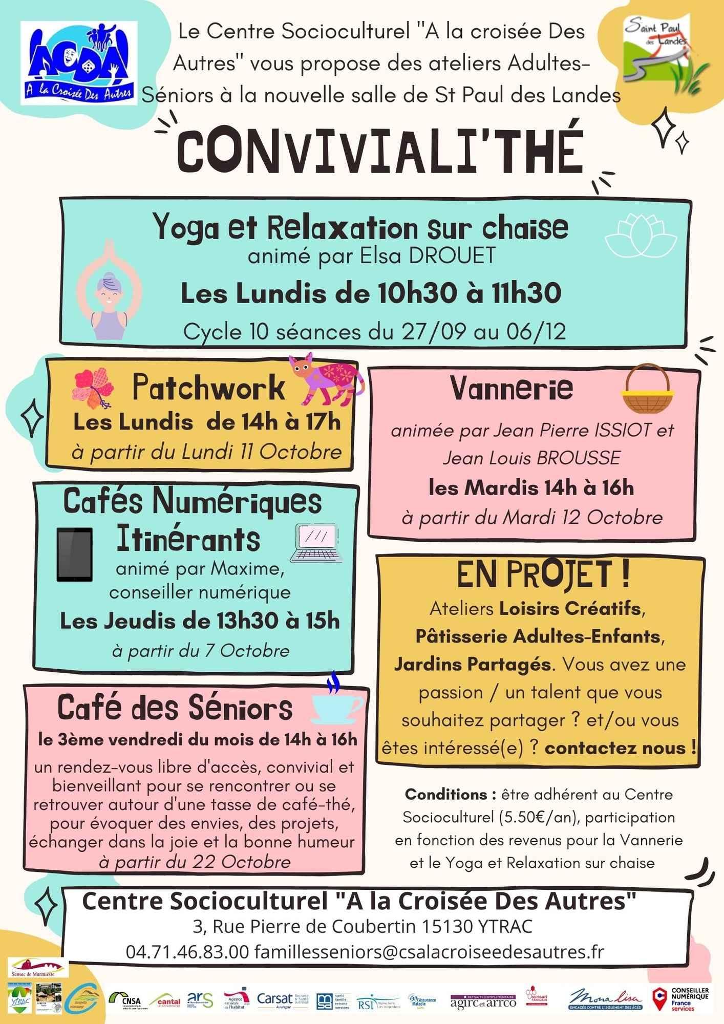 CONVIVIALI'THÉ (2)